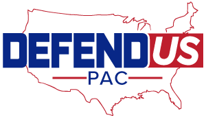 Defend US PAC